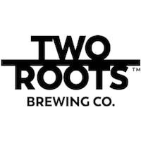 Two Roots Brewing Co. Logo